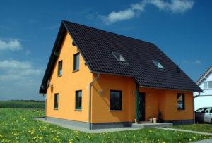 einfamilienhaus_noack_bau_01