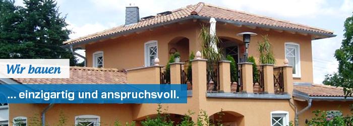exklusives-wohnen_noack_bau_-brandenburg