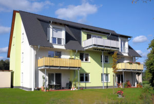 mehrfamilienhaus-noack-bau-04