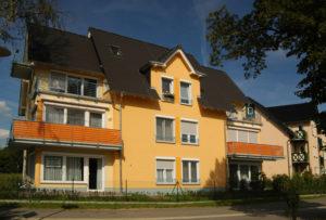 mehrfamilienhaus-noack-bau-07