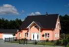 csm_einfamilienhaus_noack_bau_02_3ef787d9e3