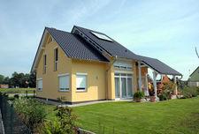 csm_einfamilienhaus_noack_bau_03_099fabeac8