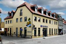 csm_mehrfamilienhaus-noack-bau-03_e282e2d3f6