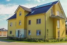 csm_mehrfamilienhaus-noack-bau-12_25f807b97e